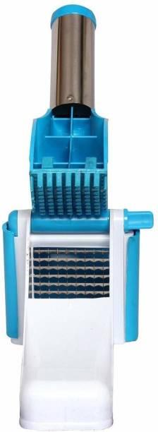 Mundal Manual Potato Twister Machine