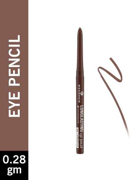 ESSENCE Long-Lasting Eye Pencil 02 0.28 g