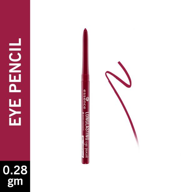 ESSENCE Long-Lasting Eye Pencil 29 0.28 g