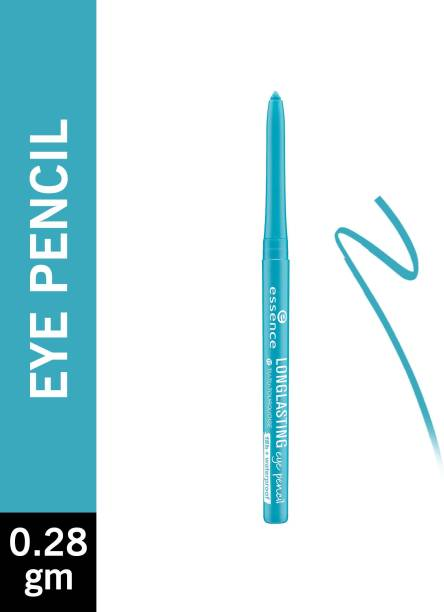 ESSENCE Long-Lasting Eye Pencil 17 0.28 g