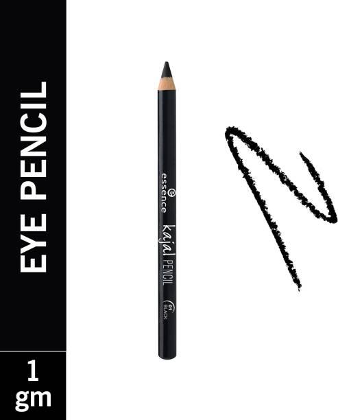 ESSENCE Kajal Pencil 01
