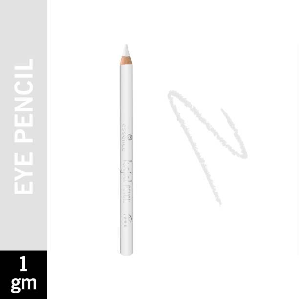 ESSENCE Kajal Pencil 04