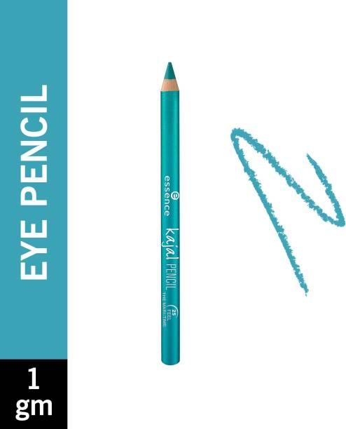 ESSENCE Kajal Pencil 25