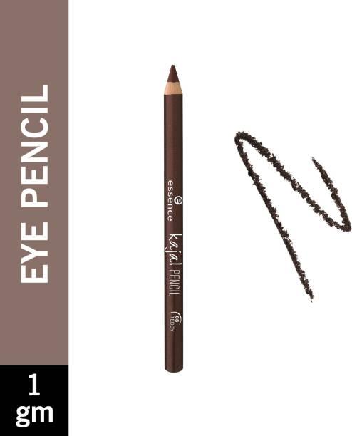 ESSENCE Kajal Pencil 08
