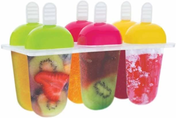 KALSARIYA ENTERPRISE Two Color Output Cotton Candy Maker