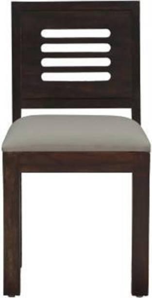 Savitri Engineered Wood Living Room Chair