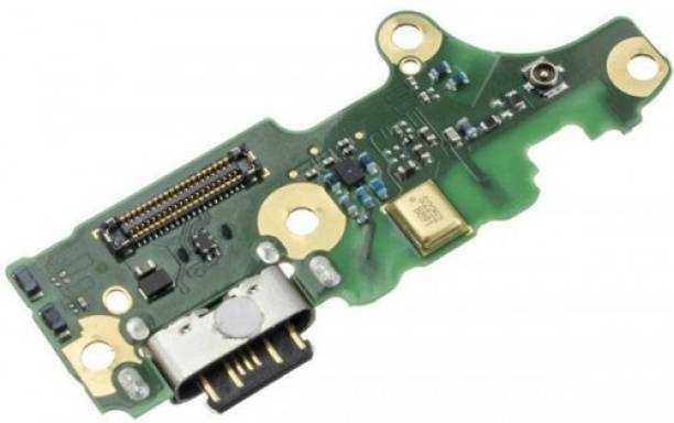 A-ONE RETAIL FL11 7.1 Charging PCB Complete Flex