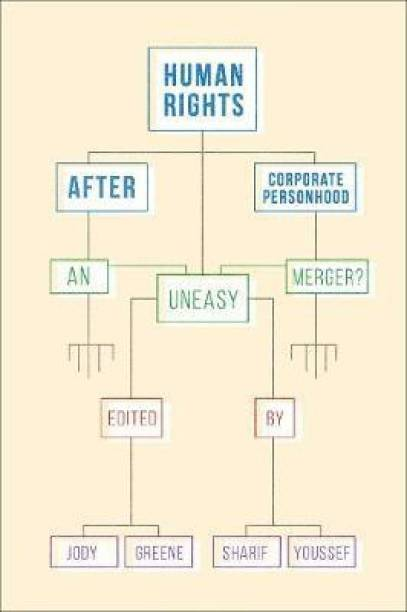 Human Rights after Corporate Personhood