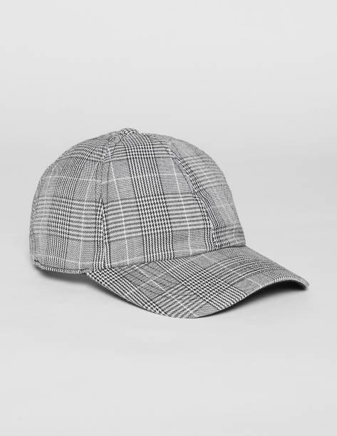 GAP Baseball Cap Cap
