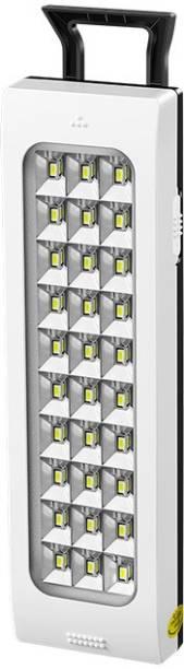 DP 716B (RECHARGEABLE LED EMERGENCY LIGHT) Lantern Emergency Light