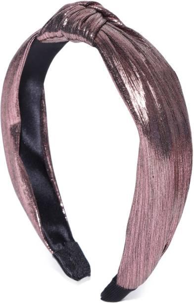 Prita Beautiful and Elegent Hairband For women & Girls Hair Band
