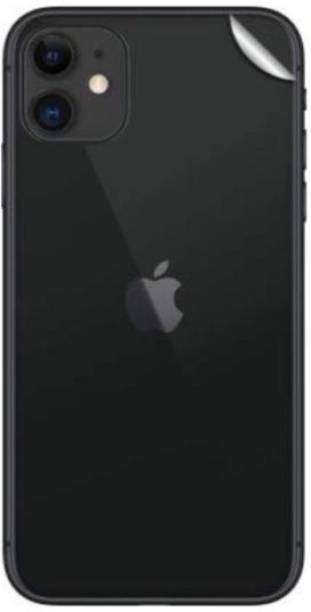 APYLOOK Apple iPhone 11 Mobile Skin