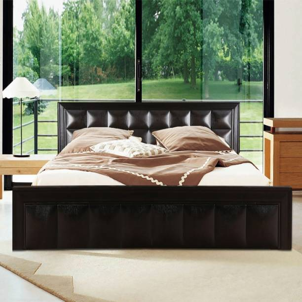 Hometown Furniture ह मट उन फर न चर Buy Hometown Furniture Online At Discounted Prices In India