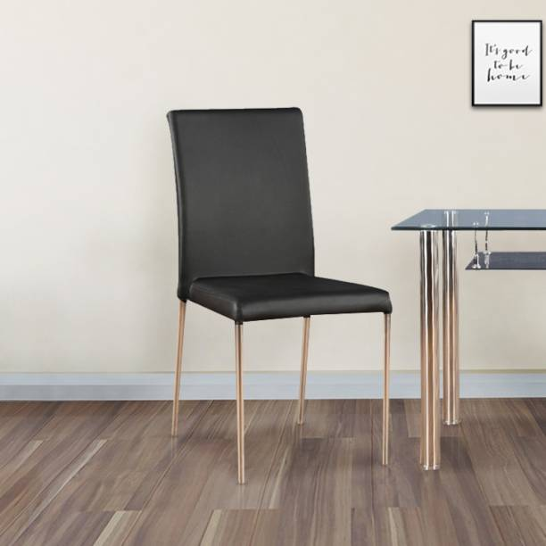 Hometown Vento Metal Dining Chair