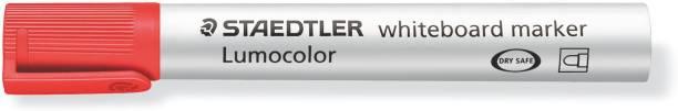 STAEDTLER 351-2 Whiteboard Marker