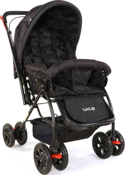 LuvLap Starshine Stroller