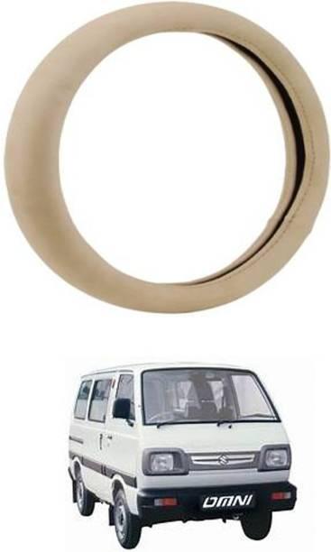RONISH Steering Cover For Suzuki Omni
