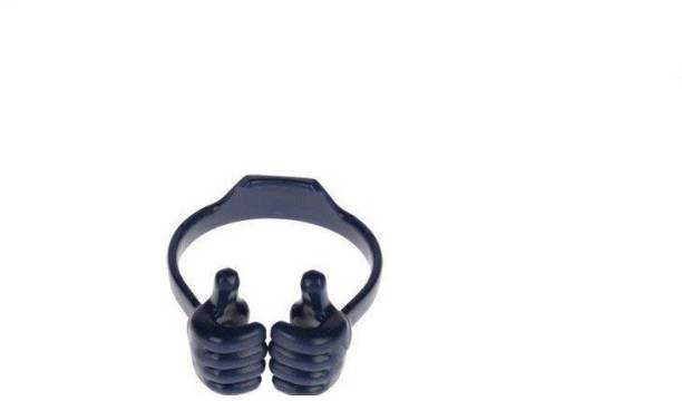 CQLEK Okstand-Thumb Mobile Holder