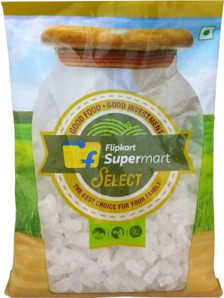 Flipkart Supermart Select Misri Whole / Candy Sugar