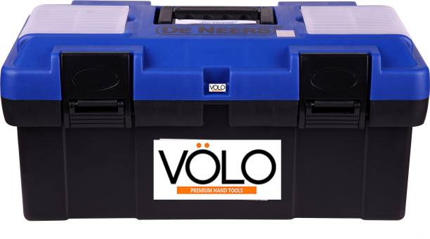 Volo Tool box _14 inch 14 inch tool box Tool Box