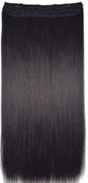 D-DIVINE Long Hair Wig
