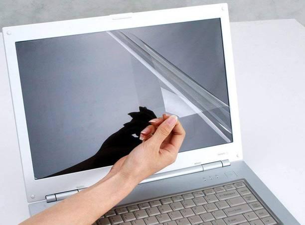ATTINO STORE Screen Guard for Laptop