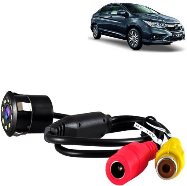 aksmit CR_CAM_8LED_ST1_12459 Vehicle Camera System