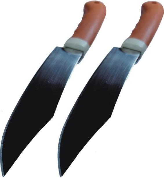 ATARC O-205 Stainless Steel Knife Set