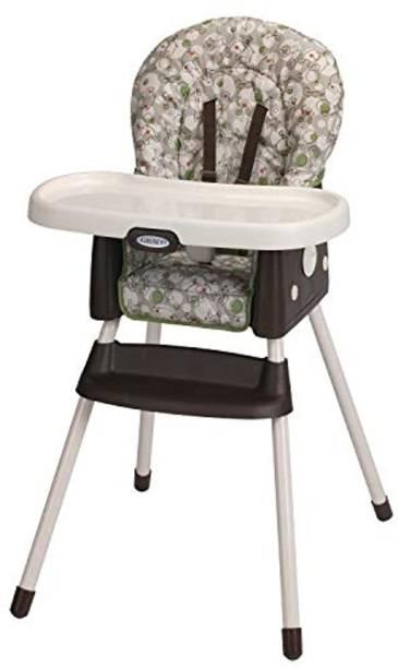 GRACO Portable High Chair