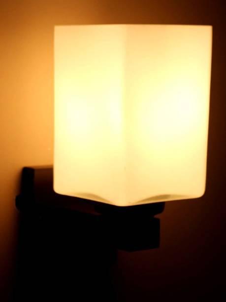 Choni Pendant Wall Lamp