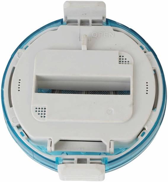Magic lg washing machine Washing Machine Dryer Lint Filter