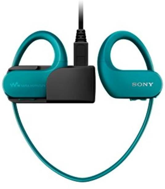 SONY NWWS413LM 4 GB MP3 Player