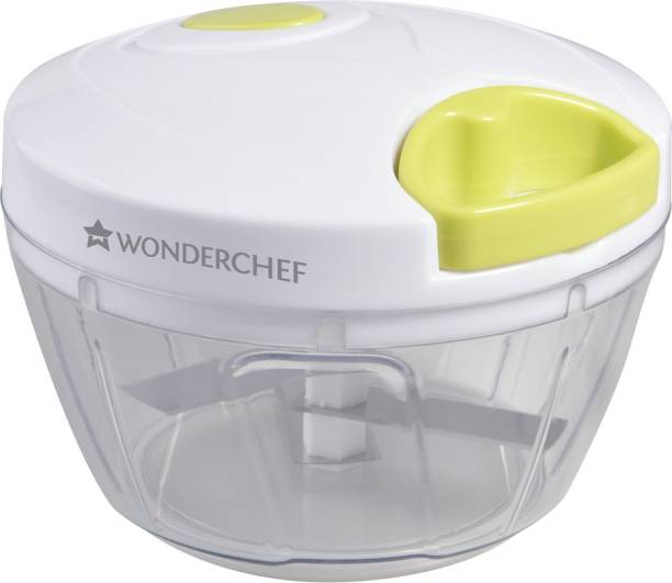 WONDERCHEF Classic String Chopper