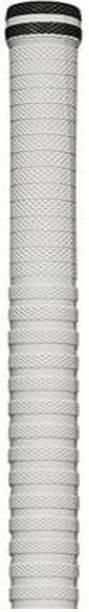 Raider cricket bat handle white grip Extra Tacky