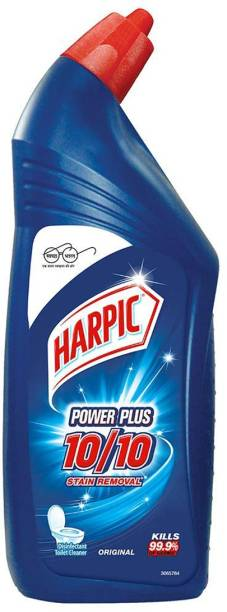 Harpic Power Plus Original Liquid Toilet Cleaner