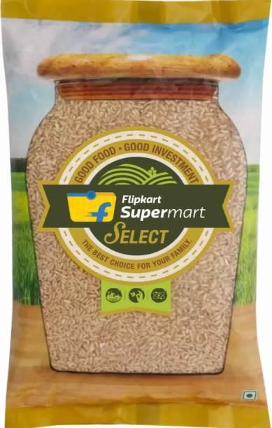 Flipkart Supermart Select Brown Rice