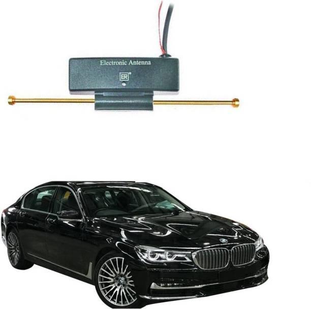 Feelitson FEA-16 Antenna Hidden Vehicle Antenna