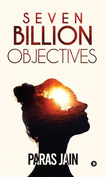 Seven Billion Objectives