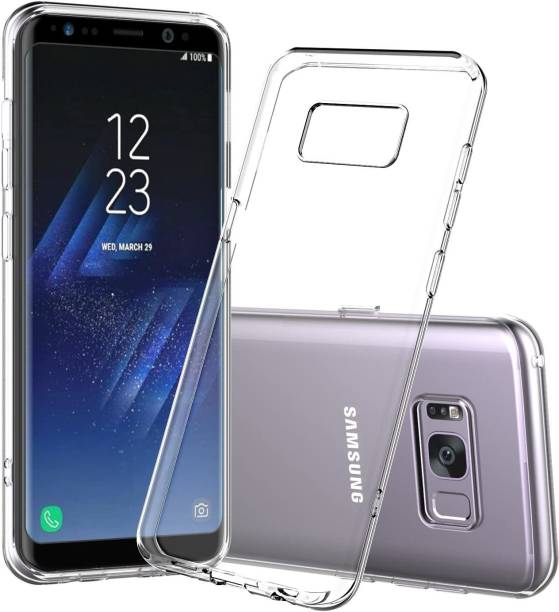 Iface Store Back Cover for Samsung Galaxy S8 Plus
