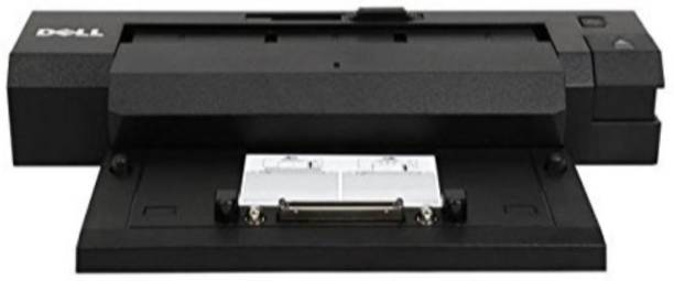 DELL R537F PR02X Docking Station and E-Port Replicator for E Series Laptop/Notebooks R537F PR02X Docking Station and E-Port Replicator for E Series Laptop/Notebooks