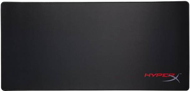 HyperX FURY S - Speed Edition Pro Gaming Mouse Pad (extra large) Mousepad
