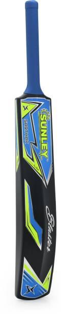 SUNLEY BLASTER PVC/Plastic Cricket  Bat