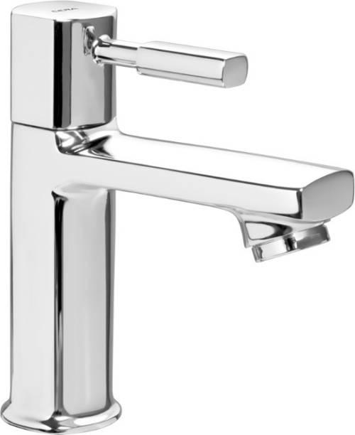 CERA F1014101 PILLAR COCK WITH AERATOR Pillar Tap Faucet