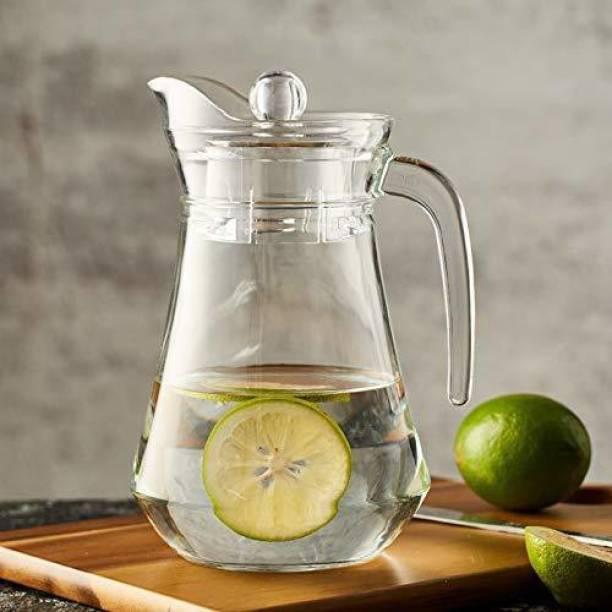 BHOOMI ENTERPRISE 1.5 L Water Jug