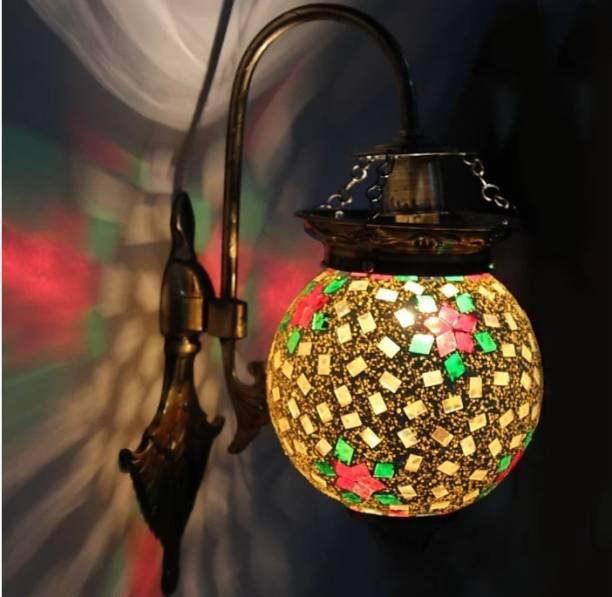 OHD Pendant Wall Lamp