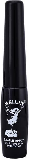 Meilin Fine tip eyeliner 5.5 ml