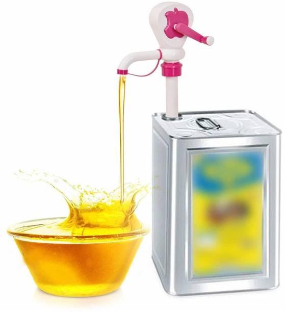 KHODAL ENTERPRISE 2 ml Cooking Oil Dispenser