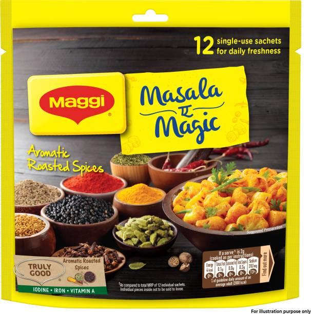Maggi Masala Magic All in One Masala