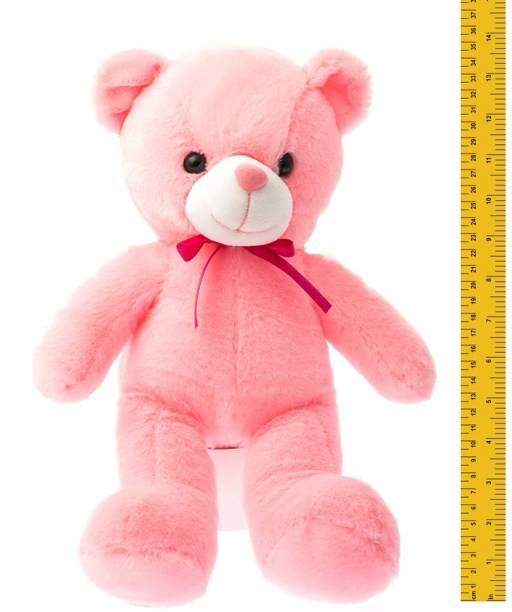 Dimpy Stuff Teddy Bear  - 35 cm