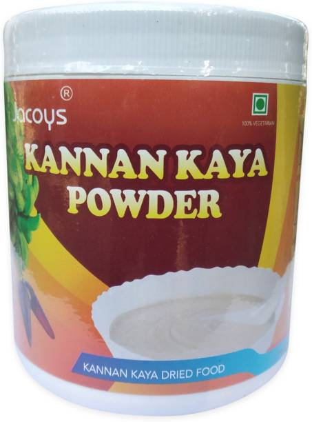 jacoys Kannankaya Powder for babies porridge healthy food for adults baby kids Cereal